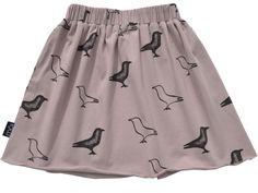 Mói Skirt