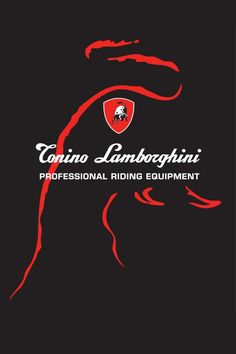 A Z Tonino Lamborghini Nevu Tabla 29 Legjobb Kepe Group