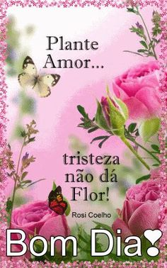 Foto com animação Peace Love And Understanding, Image Clipart, Beautiful Roses, Peace And Love, Favorite Quotes, Inspirational Quotes, Thoughts, Humor, Google