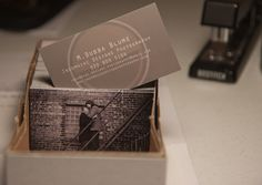 http://www.blackriverimaging.com/bpromo/business-cards.html - Need business cards? Choose from single-sided or double-sided printing and add the 6-color option for better image reproduction and superior shading - Visit our website today to create your own custom business cards.
