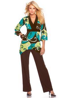 metrostyle ---- trouser ----Paige Butcher----0849_00756_mm---- Trousers, Collection, Style, Fashion, Pants, Moda, Stylus, Fasion, Trendy Fashion