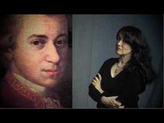 Mozart. Piano Concerto No. 20 in D minor, K466 - Martha Argerich (1998) - YouTube