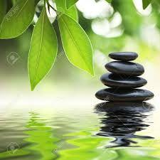 """How to Rake Leaves"""" zen"""