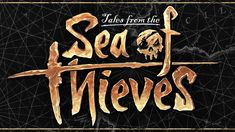 Sea of Thieves merchandise  How Tinderbox curated a treasure chest of consumer products