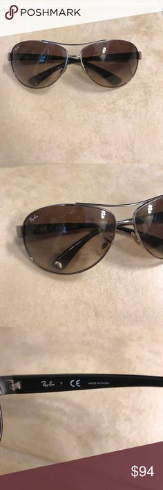 DG Fashion Womens Designer Sunglasses UV400 Tortosie Brown Frame DG118