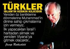 This Pin was discovered by ¢ağ The Turk, Mafia, Earth News, Persecution, Historical Pictures, Palestine, Islam, Wake Up, Don't Forget