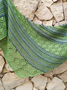 Ravelry: Afetos pattern by Cartucha Knits, free
