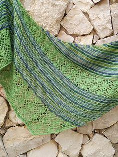 Ravelry: Afetos pattern by Cartucha Knits,  free