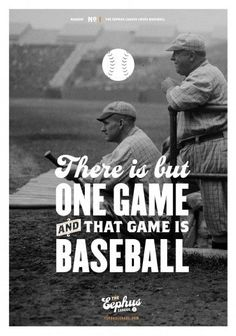 Baseball by bernice