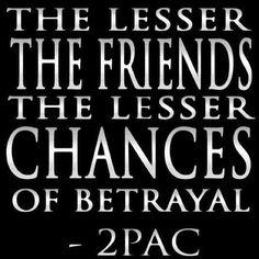 Tupac quotes <3