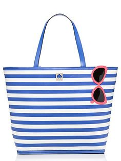 make a splash rey | Kate Spade New York