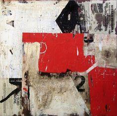 Ciro Cugusi collage
