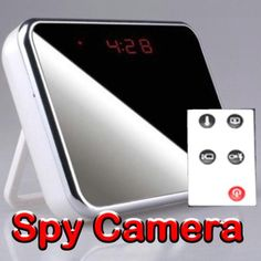 E5 9B 9B E5 8F B6 E8 8D 89 moreover Spy Camera In Delhi India 09811251277 together with Link as well China Wholesale U8 2015 Cheap Android Fitness Phone Bluetooth Smart Watch additionally Images Gsm Gprs  pact Flash Card. on gps tracker for car cheap