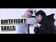 Emergency Tips Archives - Survival Plans Krav Maga Self Defense, Self Defense Moves, Self Defense Martial Arts, Self Defense Weapons, Fight Techniques, Martial Arts Techniques, Self Defense Techniques, Boxing Techniques, Fighter Workout