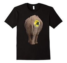Men's Brewtiful Elephant Fan East Africa Tusker Beer Logo... https://www.amazon.com/dp/B01KSDRQ0A/ref=cm_sw_r_pi_dp_x_WoJUxb9RN818X