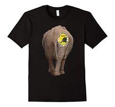 Men's Brewtiful Elephant Fan East Africa Tusker Beer Logo... https://www.amazon.com/dp/B01KSDRQ0A/ref=cm_sw_r_pi_dp_x_1mWUxbECG59VS