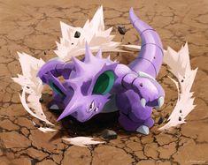 Flareon Pokemon, Pokemon Memes, Pokemon Fan Art, Cute Pokemon, Pokemon Go, Pokemon Stuff, Pokemon Website, Pokemon Special, Pokemon Pictures