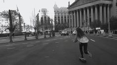 Instagram #skateboarding video by @shakejunzi - MAISON SHAKE JUNZI MUSIC PROJECT NYC SESSIONS 1  MUSIC FOR TEENAGE DAUGHTER FAT TRUCKERS  @takeshi_nagamatsu @horacewendell @southgreenes @shakejunzi  #maisonshakejunzi #shakejunzi #skateboard #skateboarding #nyc #ny. Support your local skate shop: SkateboardCity.co