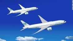 Una nuova modalità esclusiva di scoprire il mondo, a bordo di aerei e jet…
