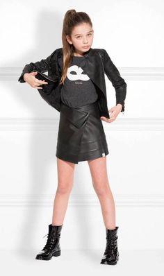 Moda joven de la nueva marca Nik&Nik, os va a gustar!