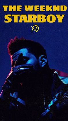The Weeknd lookscreen wallpaper The Weeknd