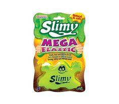 Slimy: Hét slijmerige speelgoed wat super populair was in de jaren '90!