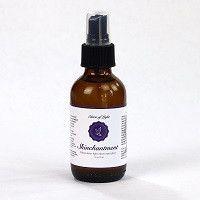 Faerie Maiden Elixer Vegan Organic Oil | Skinchantment