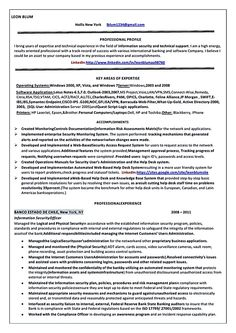 Sample Security Guard Resume Interesting Nice Artist Resume Template That Look Professionalhttpsnefci .
