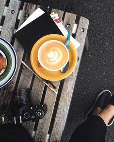 277 отметок «Нравится», 2 комментариев — Anastasia Stepina (@cvdair) в Instagram: «ура! самое доброе! сегодняшнее утро выдалось очень спокойным и по-настоящему домашним. никакой…»