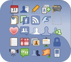 Is Social Media Making Us Anti-Social? Social Media Marketing Business, Facebook Business, Facebook Marketing, Social Media Tips, Internet Marketing, Social Networks, Page Facebook, Facebook Timeline, Messages