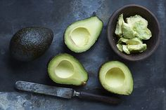 3 Tricks to Keep Your Avocados From Turning Brown | A share-worthy kitchen hack.