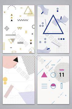 Wallpaper backgrounds design paint Ideas for 2019 Wallpaper Background Design, Geometric Background, Wallpaper Backgrounds, Backgrounds Free, Geometric Graphic, Graphic Design, Typography Design, Branding Design, Memphis Design