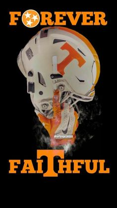 Even though things look sucky now, a true fan stays loyal through the highs and lows. Tn Vols Football, Tennessee Volunteers Football, Tennessee Football, College Football Teams, Oregon Ducks Football, College Sport, Florida State University, Florida State Seminoles, Ohio State Buckeyes