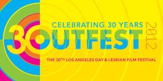 Otter 501 had a special showing in Los Angeles, CA at OutFest LA's Family Fun Day on July 15th, 2012.