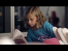 The Kansas City Public Library: Building a Community of Readers - YouTube