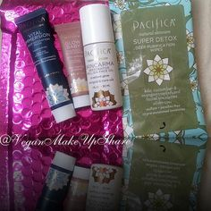 Vegan + Cruelty-Free Morning+ Night Skincare Routine as Requested RECENT MORNING ROUTINE: Turn on warm water and let the steam open your pores.  Get a clean towel and put Luke warm water on your...