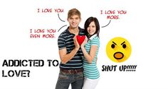 *image+from http://www.buzzle.com/articles/annoying-couples-on-social-media.html  It's+happened+to+all+of+us.+After+months+of+pining,+sexual+frustration+and+missed+opportunity,+you've+finally+bagged+the+bf+or+gf+you've+been+chasing/wanting+and+you're+on+cloud+nine.+It's+also+happened+to+all+of+us:+your+dear+friend+has+finally+bagged+th