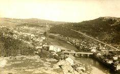 Старите снимки на Ловеч – Ремонта на покритият мост но кога ??? | Ловеч Медия Paris Skyline, Travel, Viajes, Destinations, Traveling, Trips