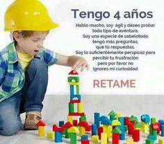 Mejores 10 Imagenes De Desarrollo Nino Educacion Infantil En