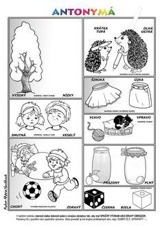 Kids Learning Activities, Education, Comics, Logos, Infant Learning Activities, Logo, Comic Book, A Logo, Teaching
