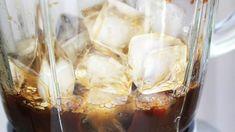 starbucks-mocha-frappuccino-recipe3