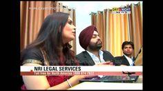 NRI Legal Services plans free seminars