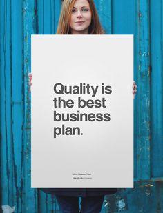 Notre sélection des 10 meilleurs posters inspirants pour booster votre motivation.