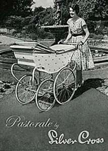 Image Search Results for vintage pram