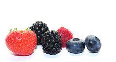 Demystifying antioxidants