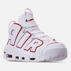 8d706fb85040 Nike Men s More Uptempo  96 Basketball Shoes. Nike Air UptempoMens ...