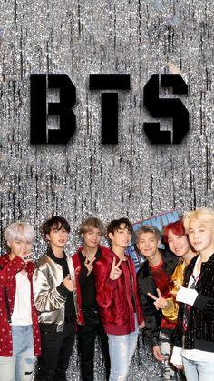 Foto Bts, Bts Photo, Namjoon, Jhope, V Bts Cute, I Love Bts, Bts Bangtan Boy, Bts Boys, Boy Scouts