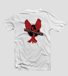Phoenix shirt from WildFire Tees - Proceeds to benefit Colorado Red Cross in the wake of statewide destruction.