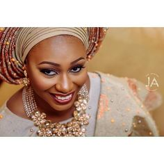 @jideakinyemiphotography event planned by @2706events #sugarweddings