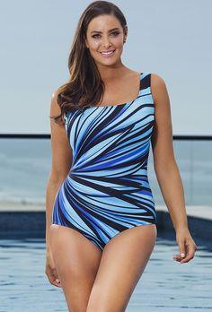 6d8b8bc7bc9ba 10 Best swim suit images